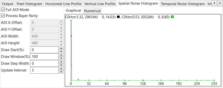 MATRIX VISION - mvBlueLYNX-M7 Technical Documentation